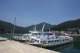 Jeogu Port