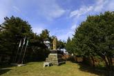 Gimhwa-gun Manghyangtap Monument