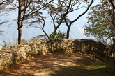 Jeoksangsanseong Fortress