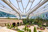 Seoul Botanic Park