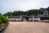 강릉 선교장