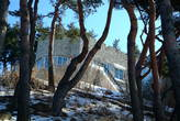 Gim Il-Seong's Villa