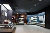 광주민속박물관