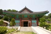 김유정문학촌