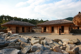 Baekje Cultural Land
