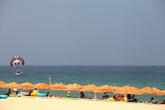Gyeongpoho Beach