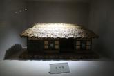 강화화문석문화관