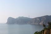 Baengnyeongdo Island