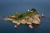 Somaemuldo Island