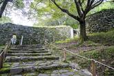Namwon Gyoryong Fortress