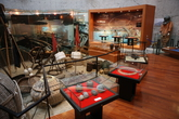 Haenyeo Museum..