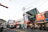 Busan Gukje Market