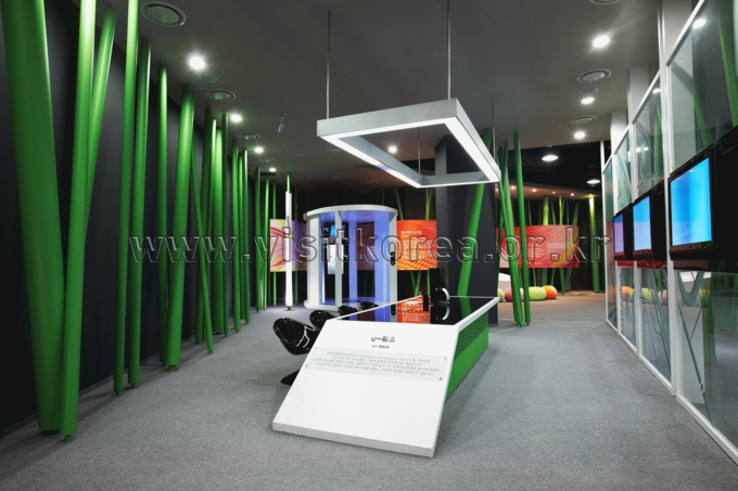 Digitalpavillion