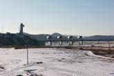Baekjebo Reservoir