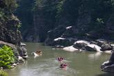 철원 한탄강