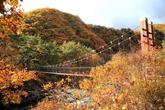 Dutayeon Falls