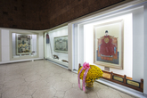 King Sejong The Great Memorial Hall