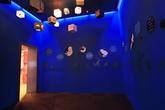 Salt Museum