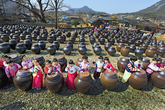 2014 The 4th Gwangju Tourism National Photo Contest