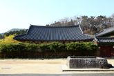 Suncheon Songgwangsa Temple