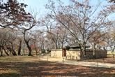 Gyeongju Gyerim