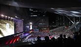 Busan International Film Festival(BIFF)