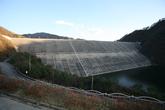 평화의 댐