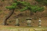 Hungkuksa Temple in Yeosu