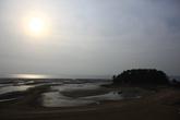 Sokdong Coast