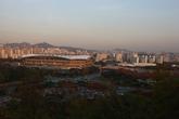 서울월드컵경기장