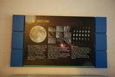Gokseong Seomjingang Astronomical Observatory