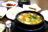 Jeonbok-Abalone