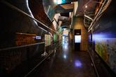 DMZ Museum