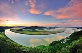 Yeongsangang River