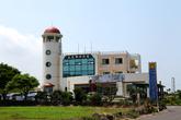 ohjo haenyeo house