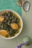 Miyeokguk(Seaweed Soup)