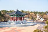 망양정해맞이광장
