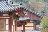 Pyochungsa Temple