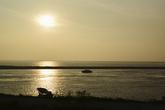 Asan Lake(Pyeongtaek Lake)