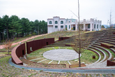 Korea DMZ Peace-Life Valley