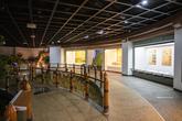 고창 고인돌박물관