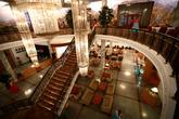 Kumkangsan Hotel