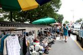 Hwanghakdong Market