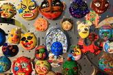 Andong International Mask Dance Festival