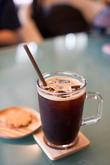 Jejudo Cafe