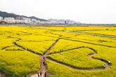 Daejeo Ecological Park