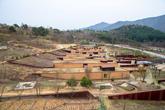한국 DMZ 평화생명동산