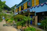 Gapyeong Mannam Rest Area
