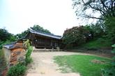 Daeseongheon