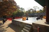 Seokjeon Memorial Rites